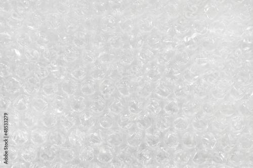 Bubbles © jelenaaloskina