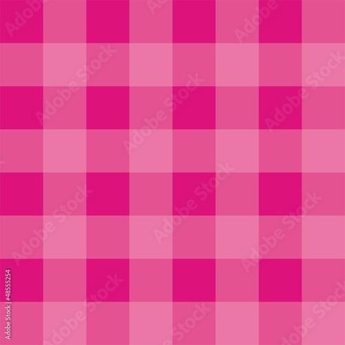bezszwowego-neonowego-rozowego-tla-wektorowy-w-kratke-wzor