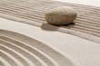 zen steadiness