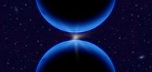 Mondi Paralleli 2 - Parallel Worlds 2