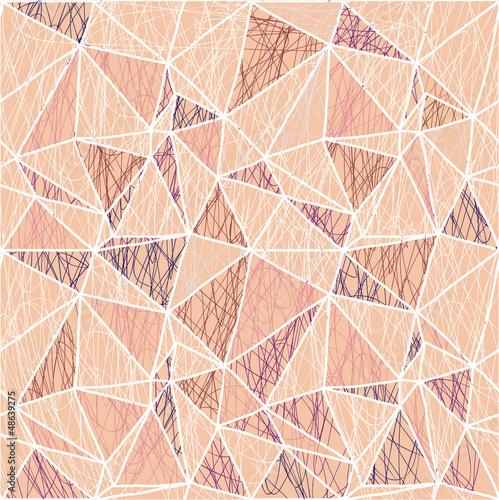 origami-bezszwowy-abstrakcjonistyczny-tlo
