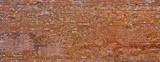 Tekstury tła ściany z cegły