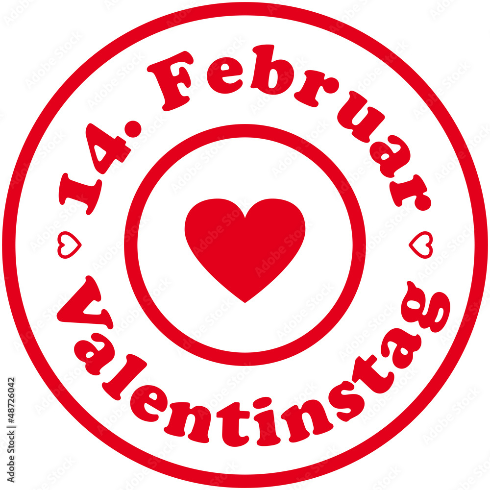 Valentinstag 2020 mcdonalds