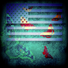 Abstract Background USA