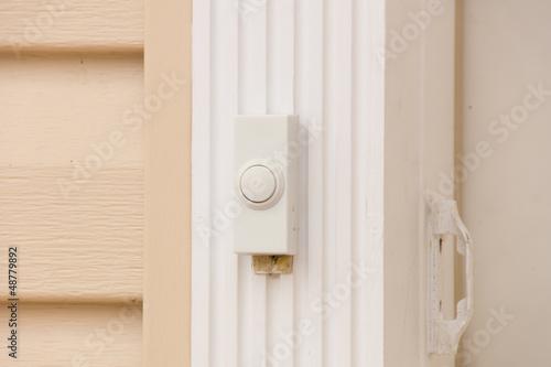 Foto  Doorbell