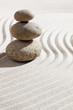 zen contemplation