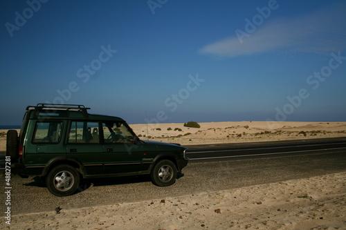 Photo  Highway