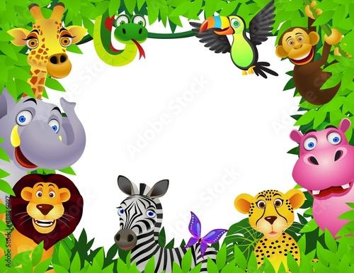 safari-zwierzat-kreskowki