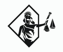 Themis Symbol