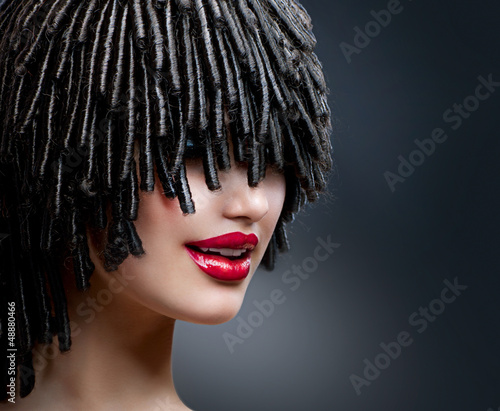 fryzjer-fryzura