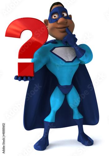 czarny-superbohater
