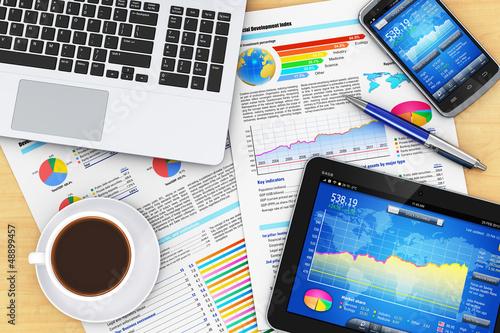 nowoczesne-biuro-pracy