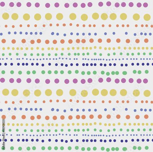 kolorowy-wzor-z-kropkami-kropki