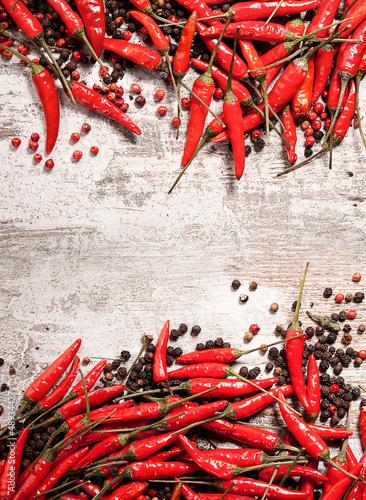 rama-papryki-chili