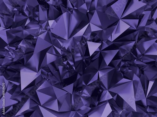streszczenie-ultra-fioletowe-tlo-krysztalowe
