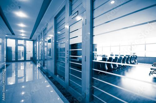 office corridor door glass. office corridor door glass 2