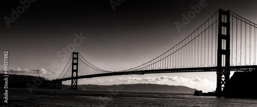 sylwetka-zachod-panoramiczny-widok-na-most-golden-gate
