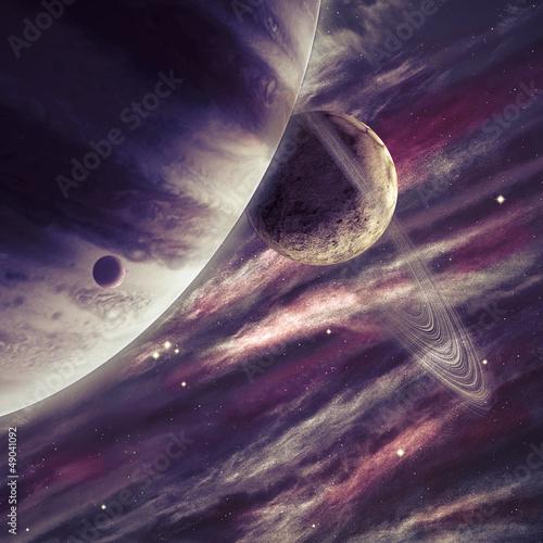 pole-gwiazd-w-glebokiej-przestrzeni-wiele-lat-swietlnych-od-ziemi