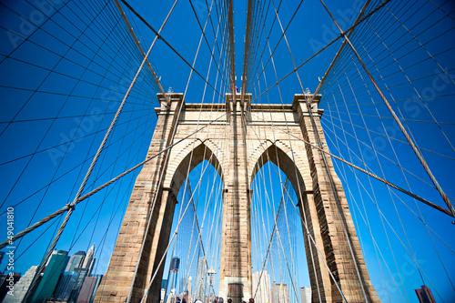 most-brooklynski-miasto-nowy-jork-usa