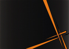 Background_black_orange_disco