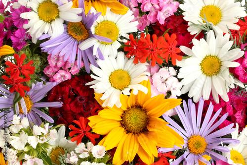 piekny-bukiet-jasne-kwiaty-z-bliska