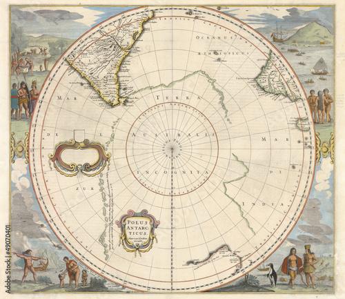 stara-mapa