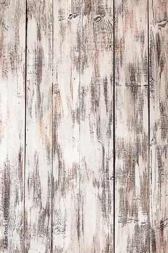 malowane-drewniane-tlo