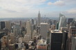 Manhattan d'en haut