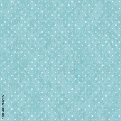 stary-wzor-niebieski-bez-szwu-polka-dot