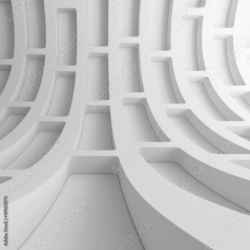 bialy-tunel-miejski