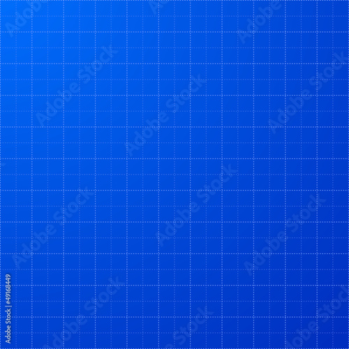 Blueprint pattern buy this stock vector and explore similar blueprint pattern malvernweather Choice Image