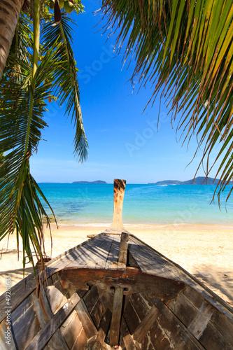 wakacje-rajska-plaza