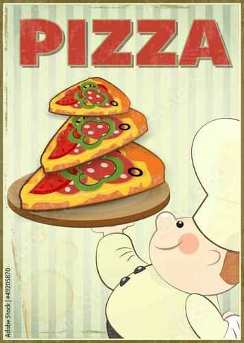 pizza-i-szef-kuchni