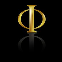 Logo Phi