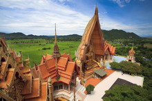 Wat Tham-sua