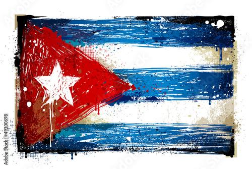 nieczysty-flaga-kuby