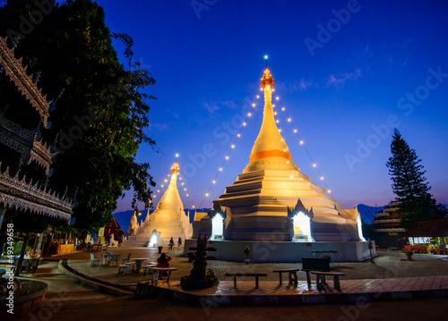 doi-kong-mu-swiatynia-mae-hong-syn-tajlandia