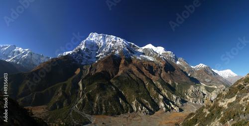 annapurna-himalaje-nepal