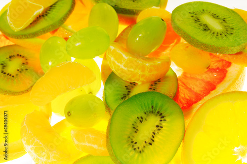 owoce-w-tle