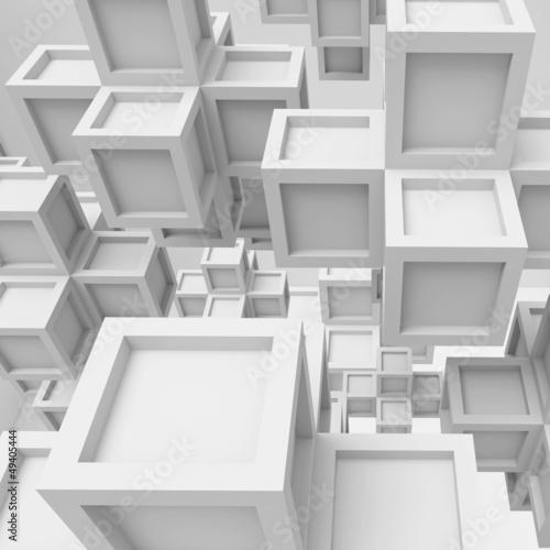 biale-tlo-architektury