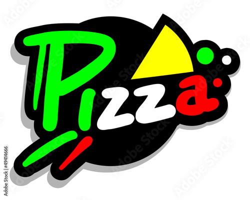 ikona-pizzy