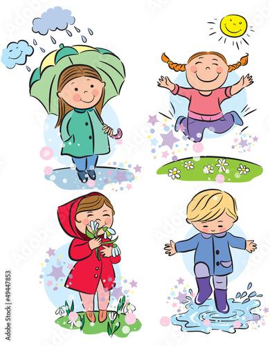 wiosenne-dzieci
