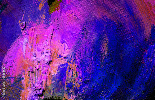 abstract painting ,  illustration,  background