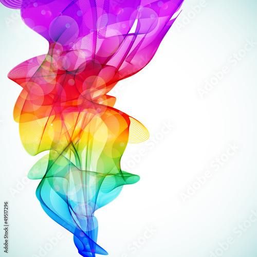 jasne-streszczenie-kolorowe-tlo
