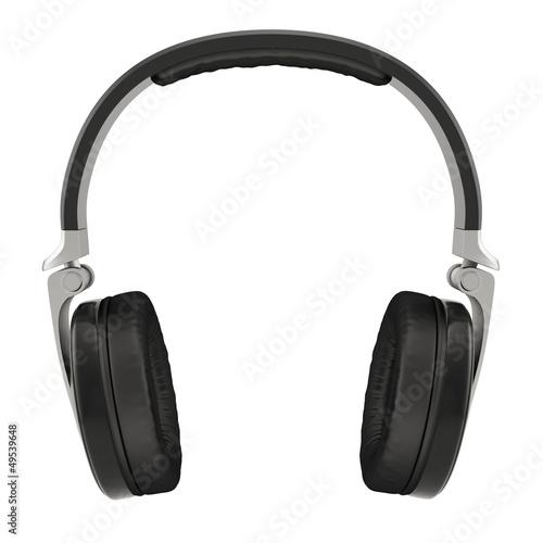 Fényképezés  headphones