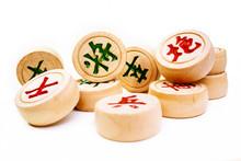 Xiangqi, Chinese Chess