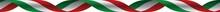 Nastro Tricolore Italiano - It...