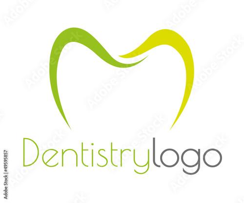 Dentistry logo #49595857