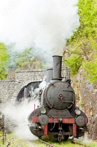 lokomotywa-parowa-126-014-resavica-serbia