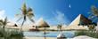 Egypt and pyramids
